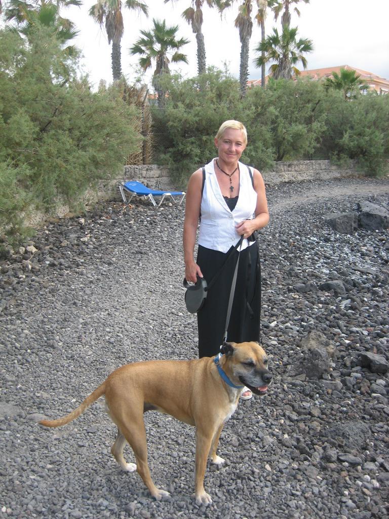 Tenerife Mai 2008 (571).JPG