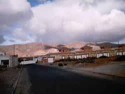 Leben auf Fuerte 2001 (106)