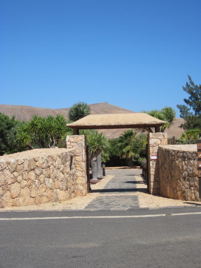 Fuerteventura Juni 2011 (36).JPG