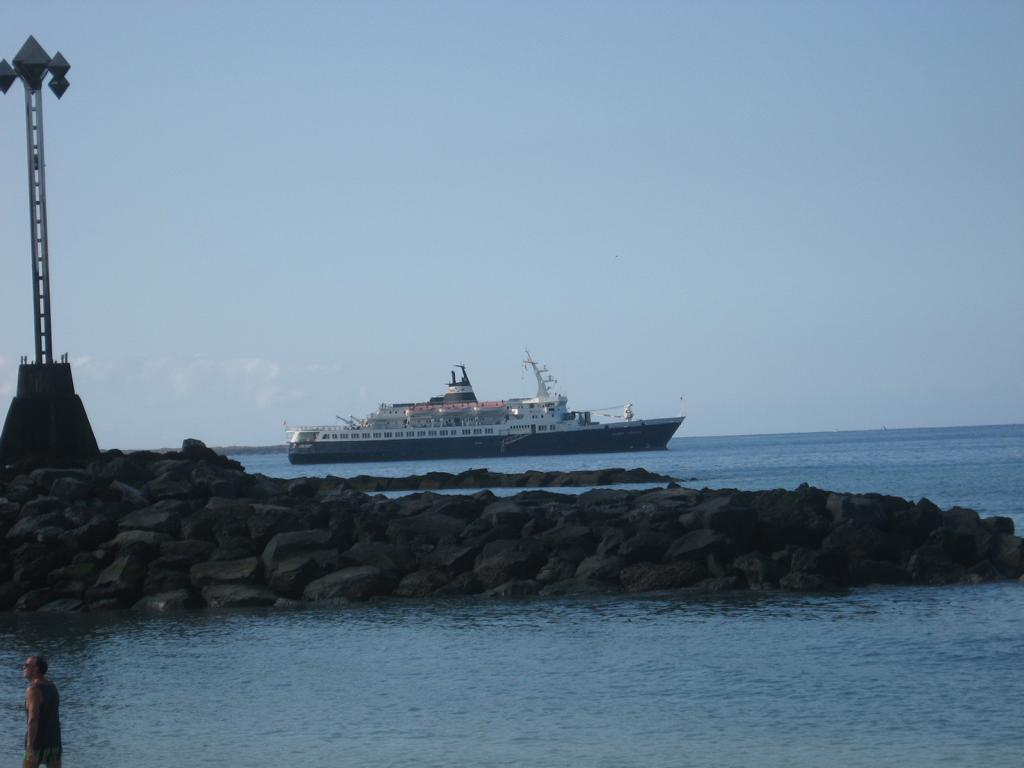 Tenerife Mai 2008 (566).JPG