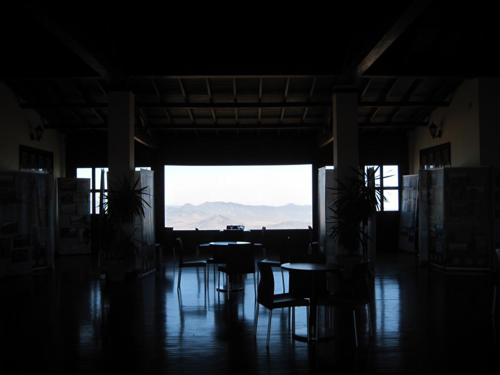 Fuerteventura Juni 2011 (49).JPG