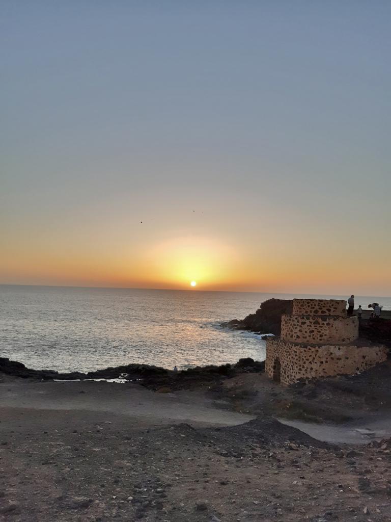 Fuerteventura Febr 2020 web (108)