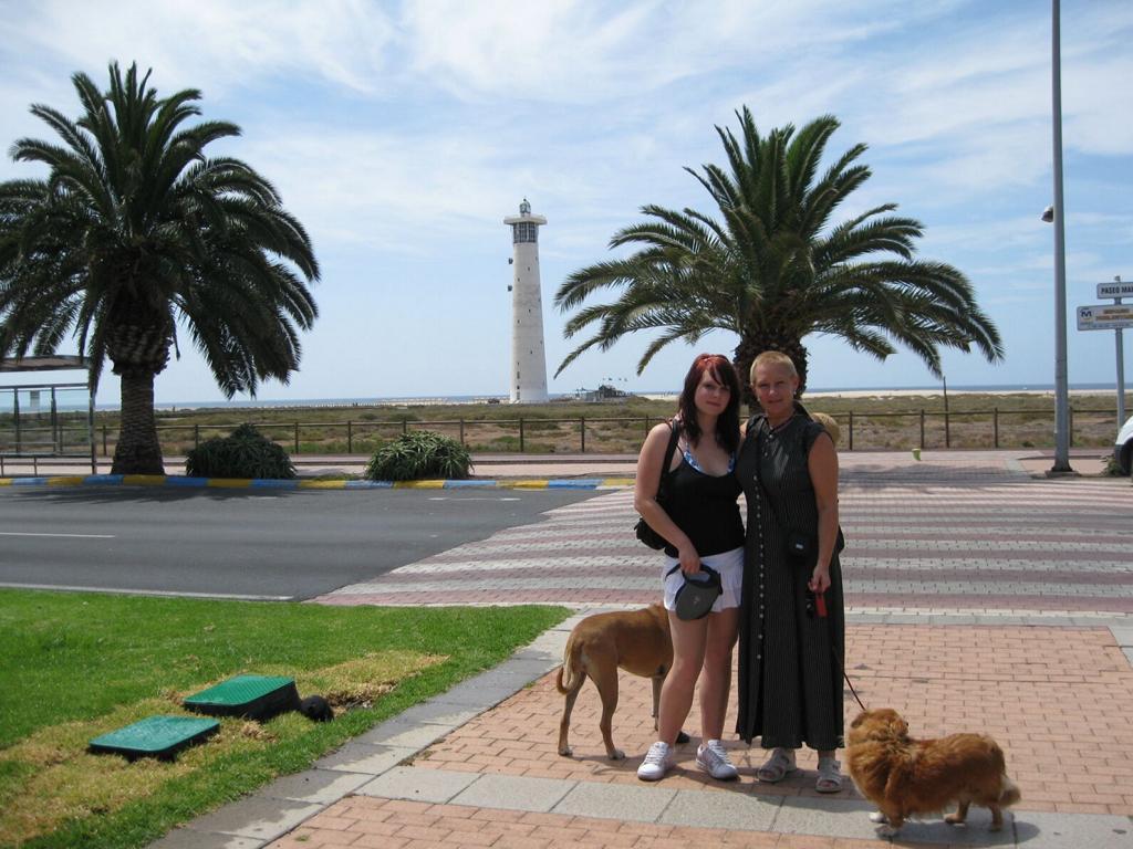 Fuerteventura Mai2009 (45).JPG