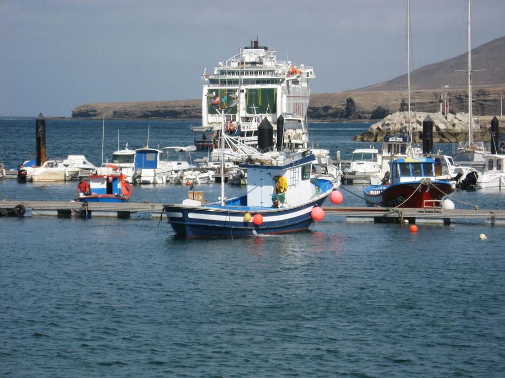 Fuerteventura Mai2009 (43).JPG