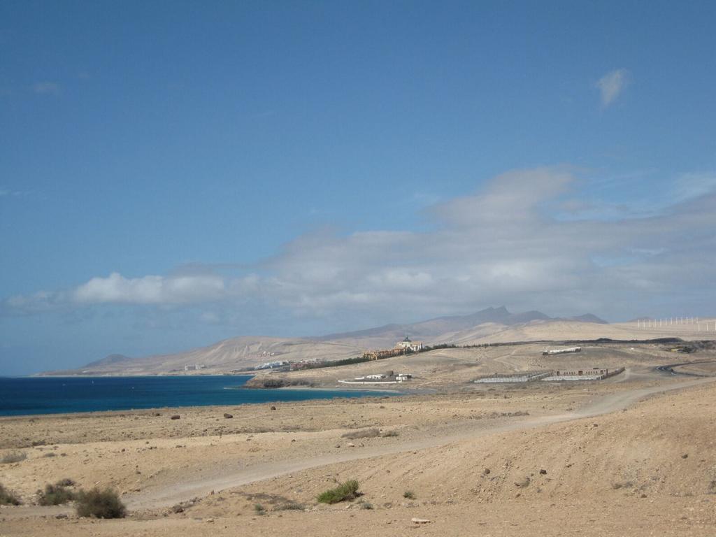 Fuerteventura Mai2009 (3).JPG