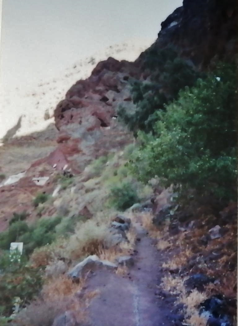 GC Mai 1999 (4)