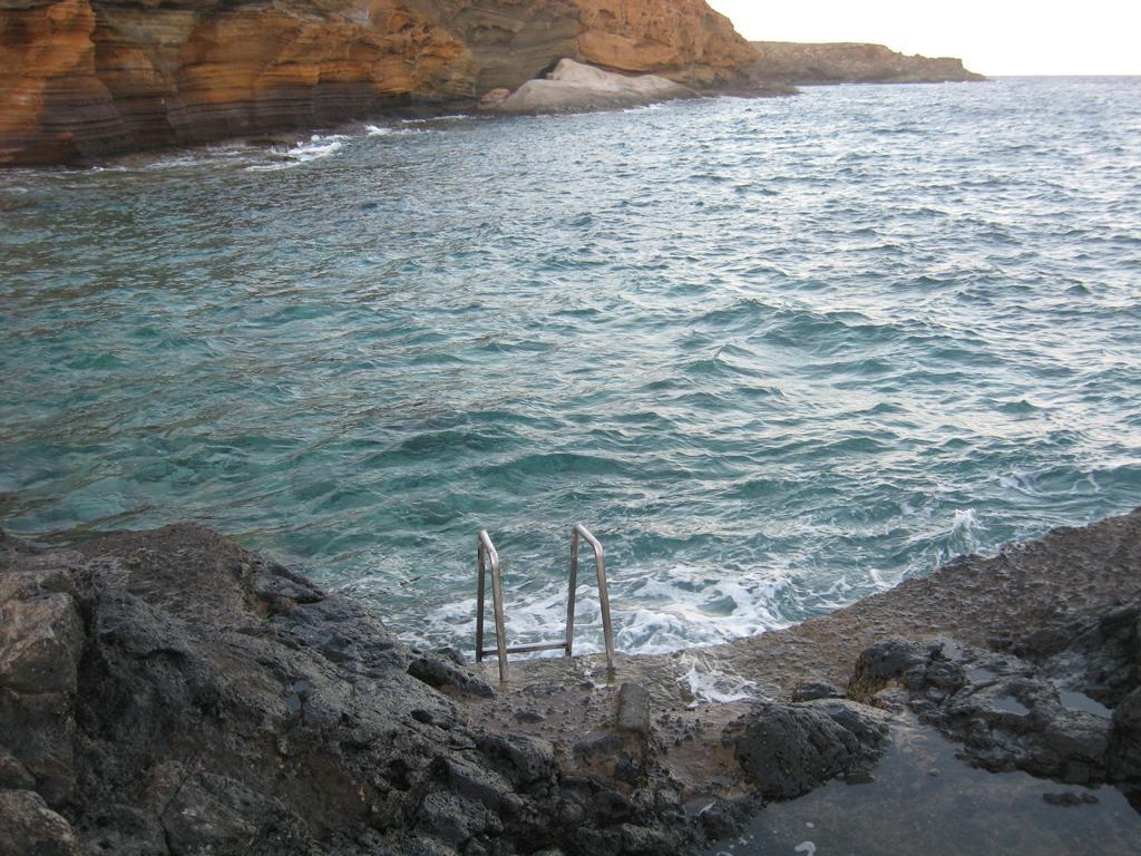 Tenerife Mai 2008 (10).JPG
