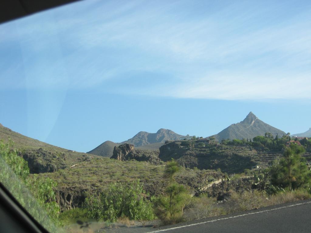 Tenerife Mai 2008 (353).JPG