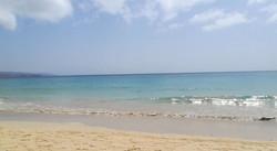 Fuerteventura 08 2018 (10)