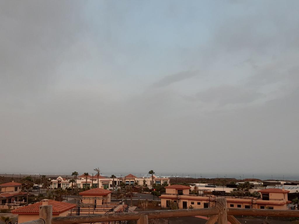 Fuerteventura Febr 2020 web (62)