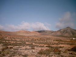 Leben auf Fuerte 2001 (73)