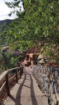 Gran Canaria Mai 2015 (16)_edited.JPG