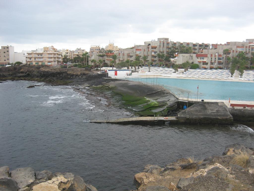 Tenerife Mai 2008 (106).JPG