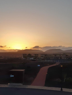 Fuerteventura Febr 2020 web (78)