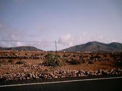 Leben auf Fuerte 2001 (65)