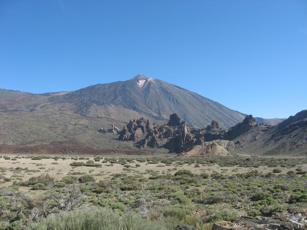 Tenerife Mai 2008 (460).JPG