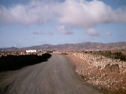 Leben auf Fuerte 2001 (66)