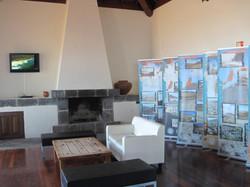 Fuerteventura Juni 2011 (50).JPG