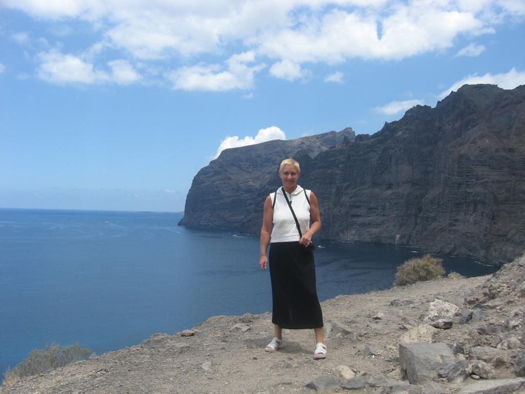 Tenerife Mai 2008 (311).JPG