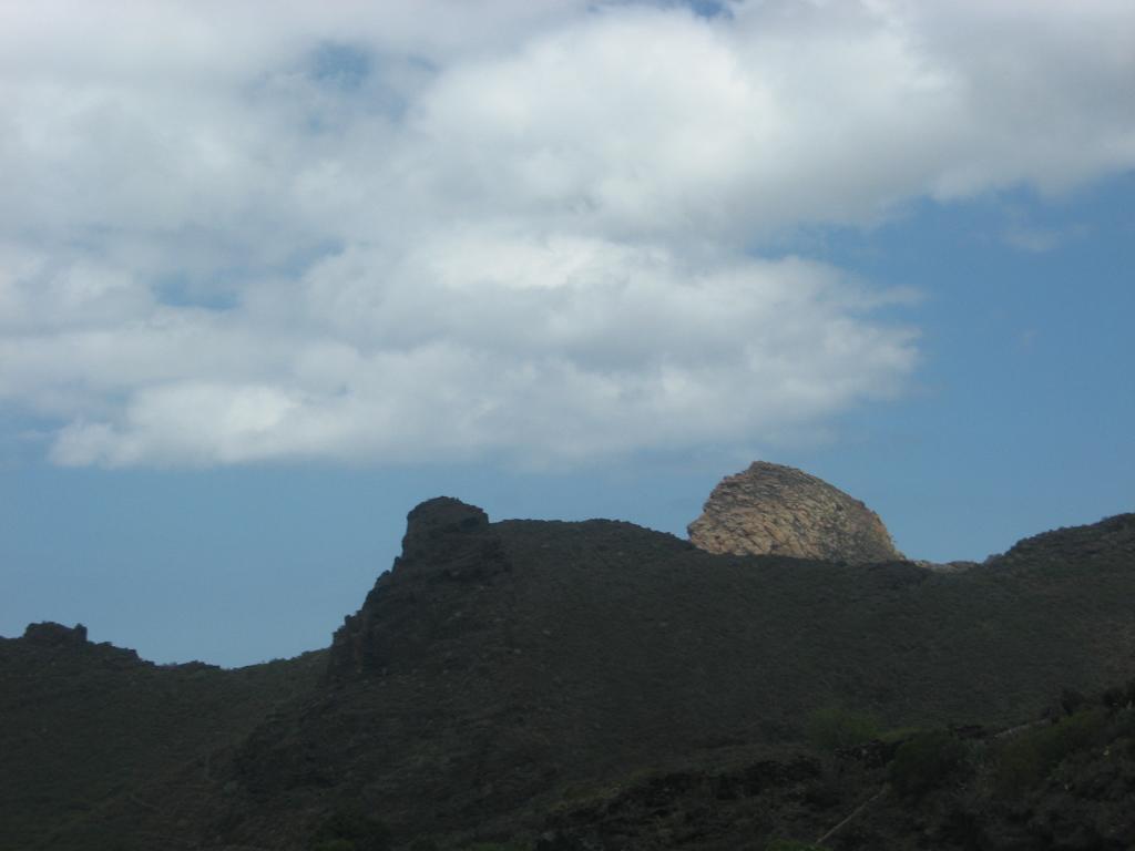 Tenerife Mai 2008 (298).JPG