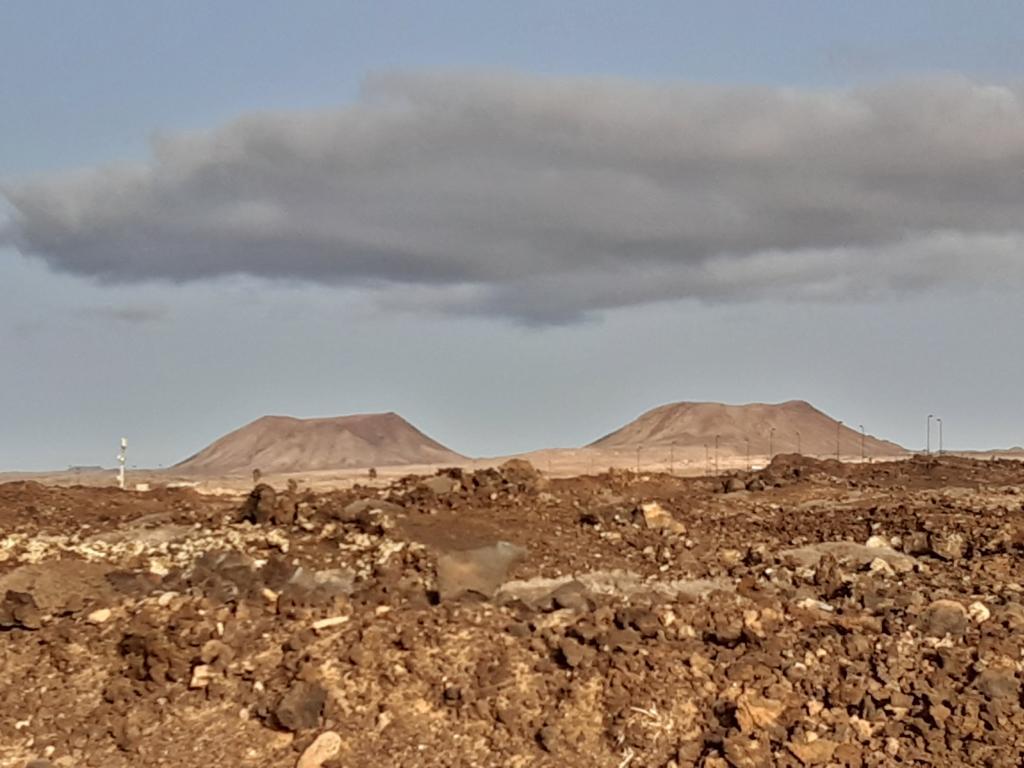 Fuerteventura Febr 2020 web (119)