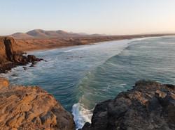 Fuerteventura Febr 2020 web (35)