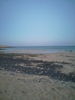 Fuerteventura 08 2018 (5)