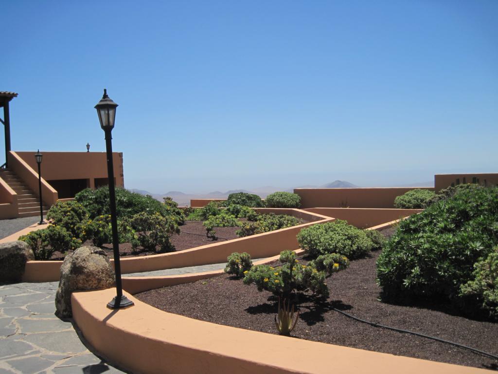 Fuerteventura Juni 2011 (41).JPG