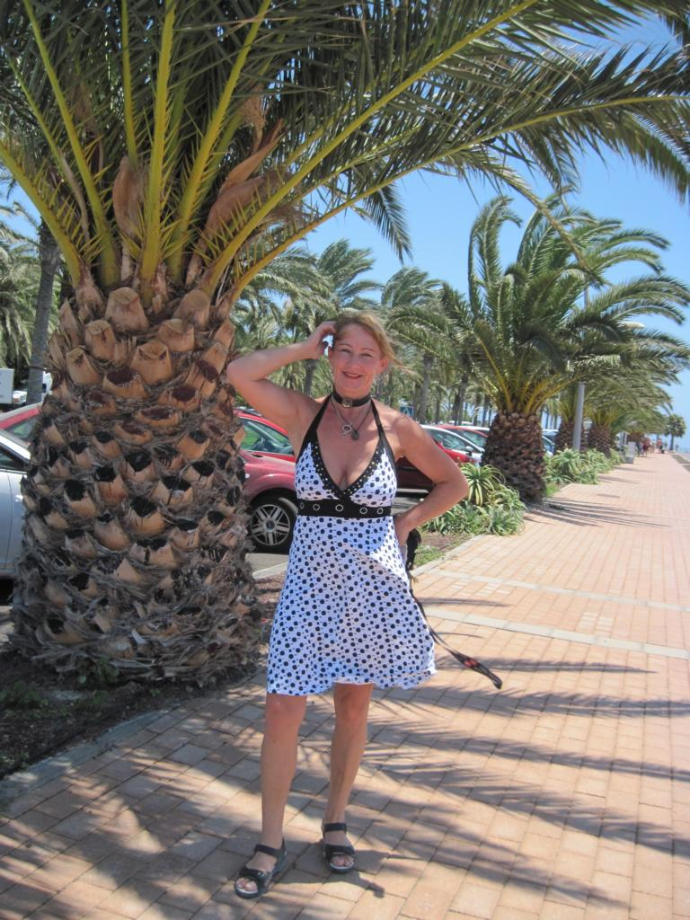 Fuerteventura Juni 2011 (91).JPG