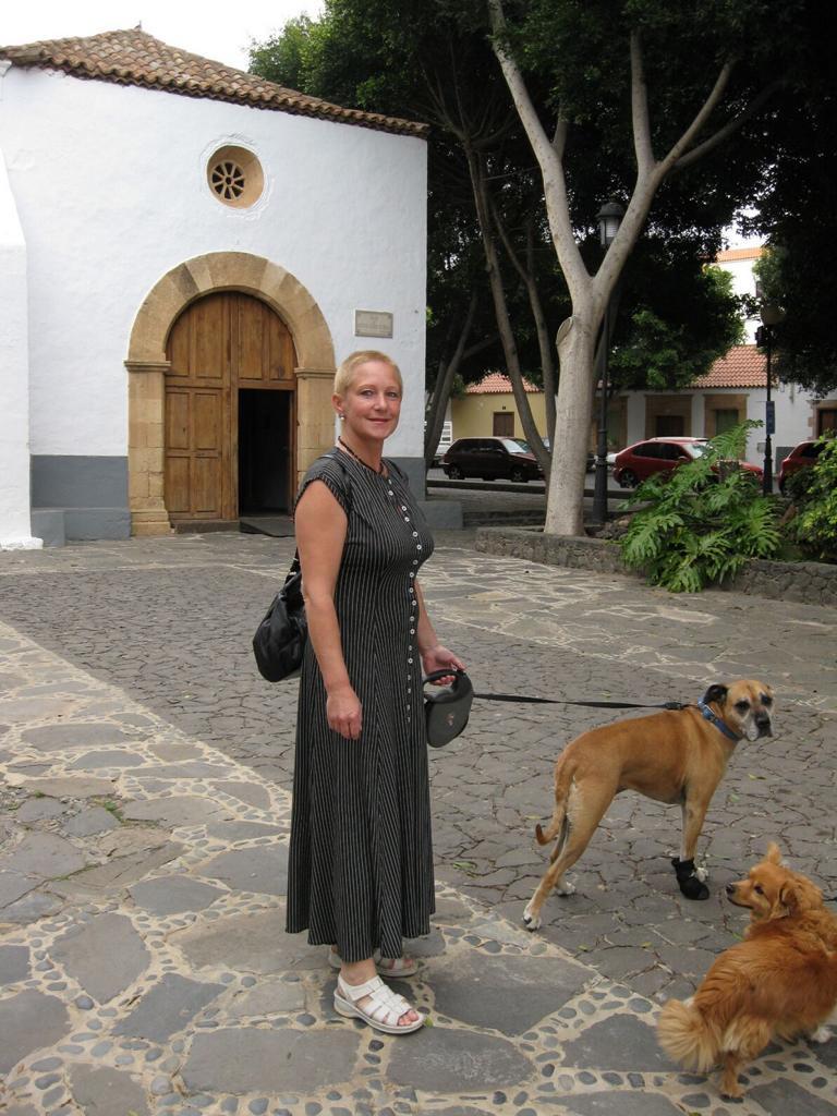 Fuerteventura Mai2009 (28).JPG