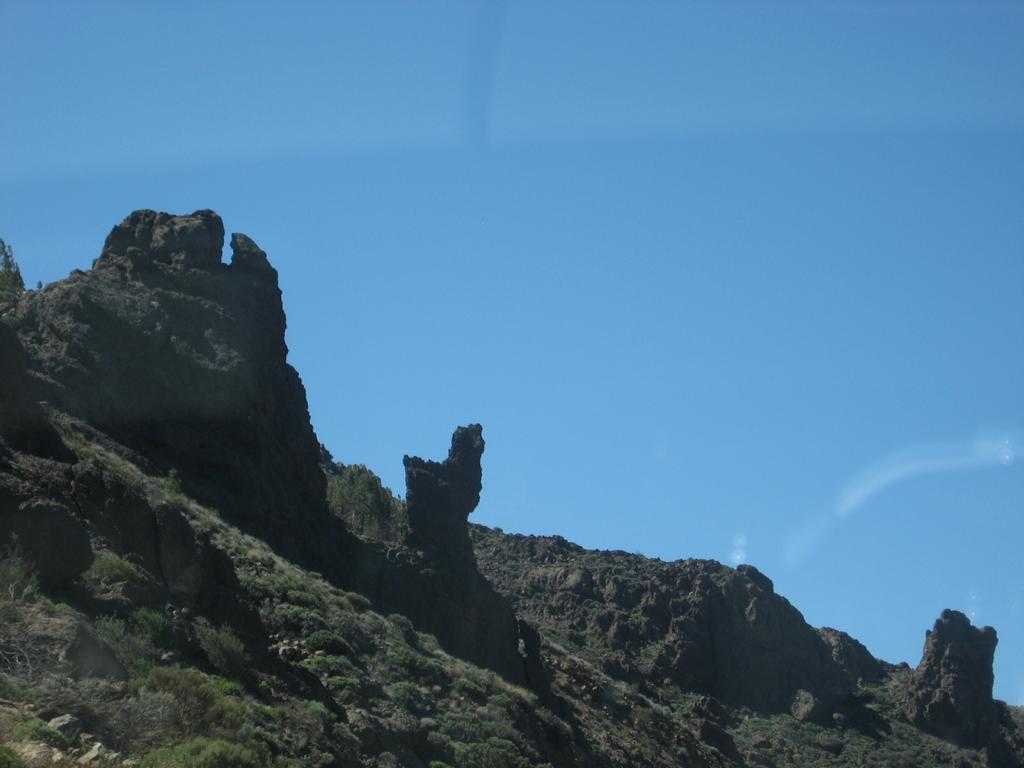 Tenerife Mai 2008 (539).JPG