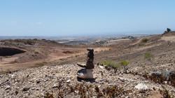 Gran Canaria Mai 2015 (79).JPG