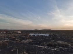 Fuerteventura Febr 2020 web (4)