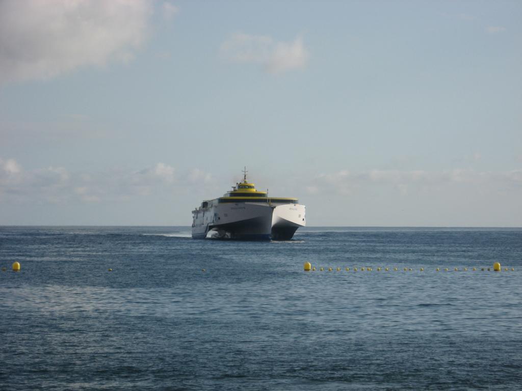 Tenerife Mai 2008 (62).JPG