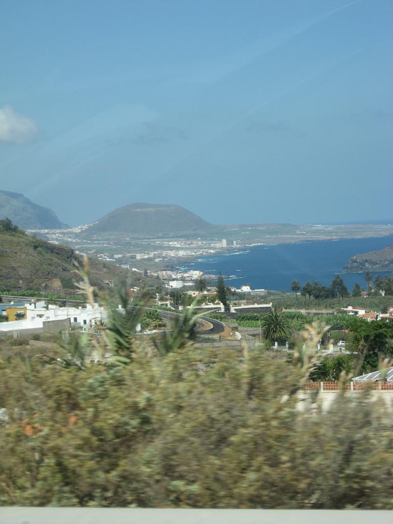 Tenerife Mai 2008 (259).JPG