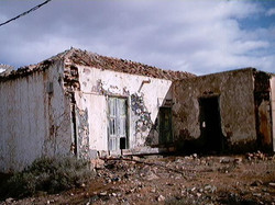Leben auf Fuerte 2001 (18)