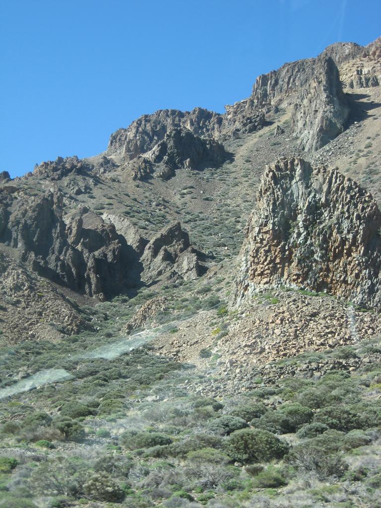 Tenerife Mai 2008 (449).JPG