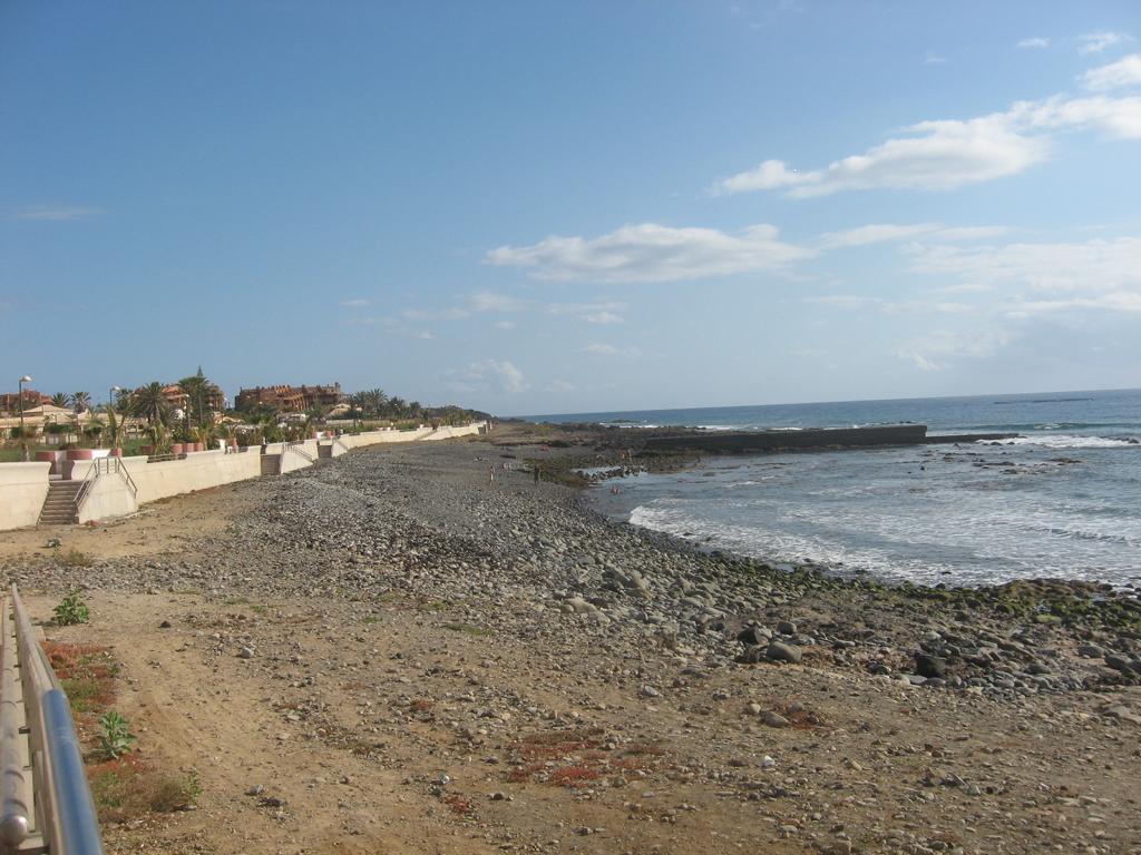 Tenerife Mai 2008 (174).JPG