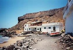 playa los molinos 4