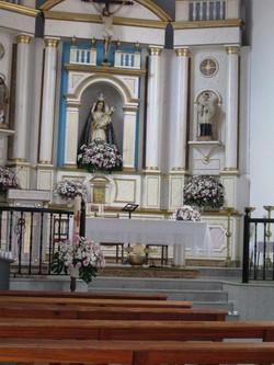 Fuerteventura Mai2009 (23).JPG