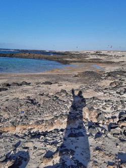Fuerteventura Febr 2020 web (81)