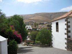 Fuerteventura Mai2009 (91).JPG