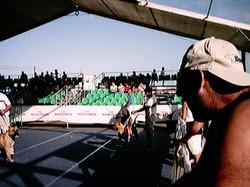 Hundeaustellung Fuerte Oktober 2001 (63)