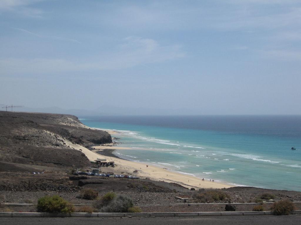 Fuerteventura Mai2009 (47).JPG