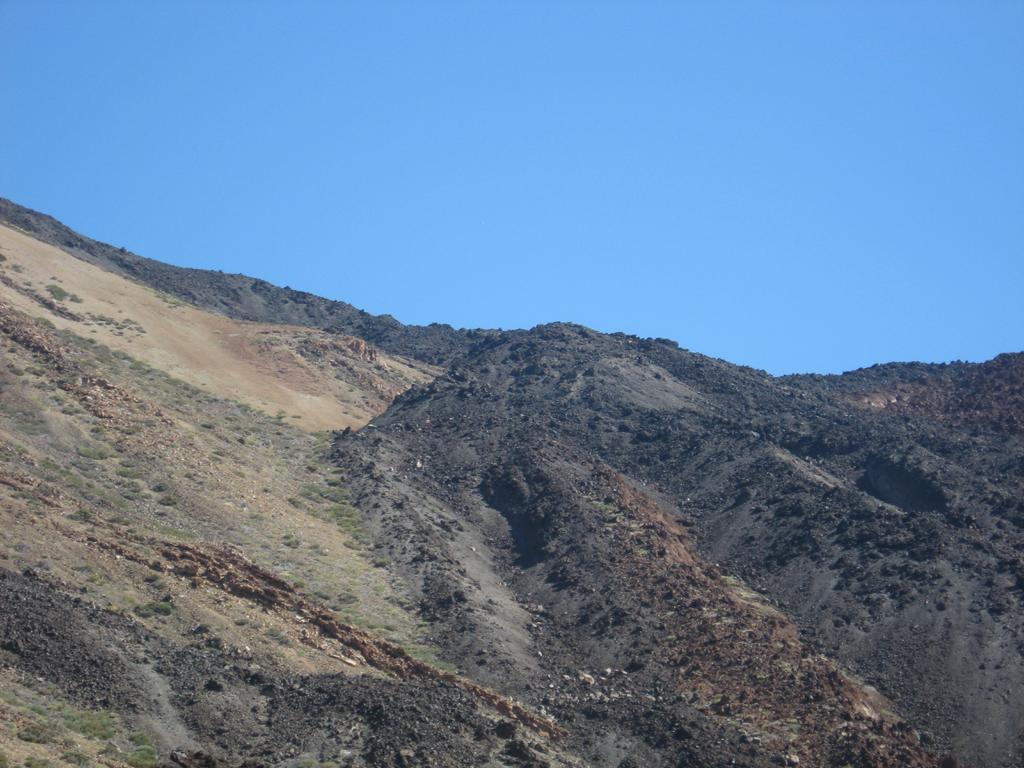 Tenerife Mai 2008 (506).JPG