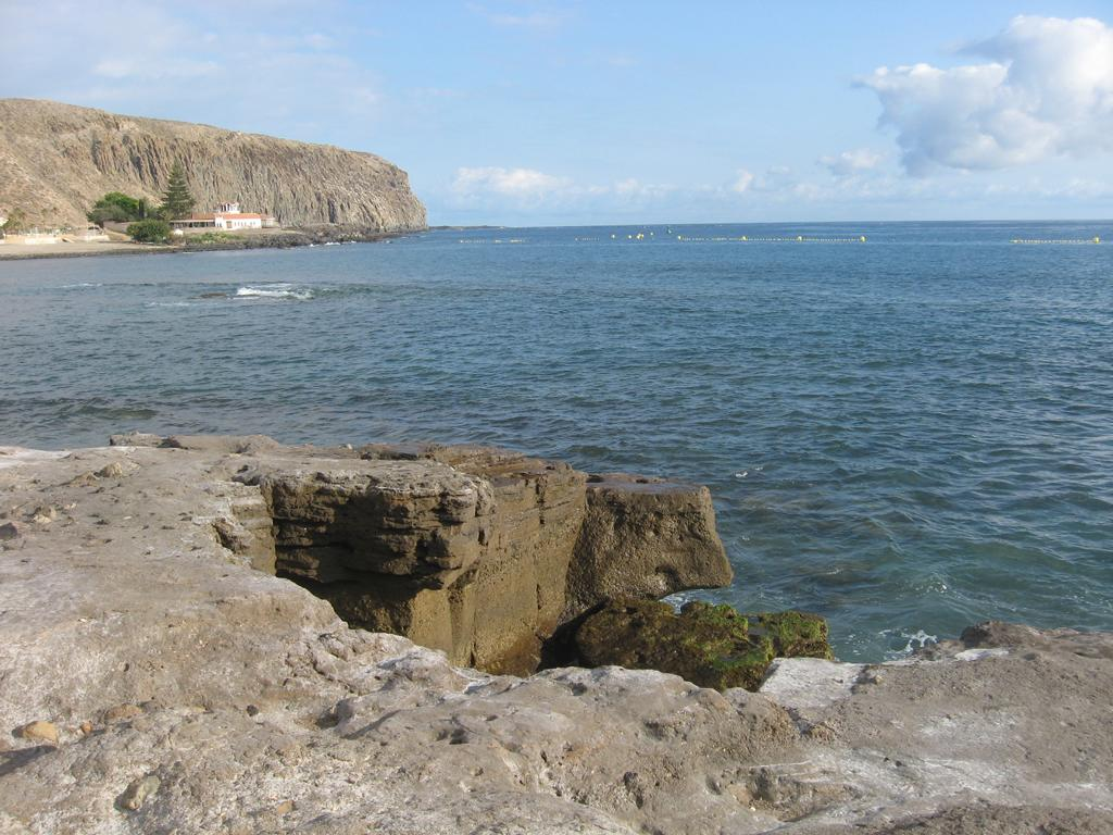 Tenerife Mai 2008 (57).JPG