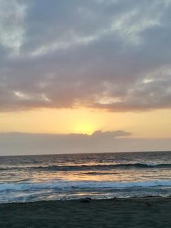 Fuerteventura 08 2018 (82)