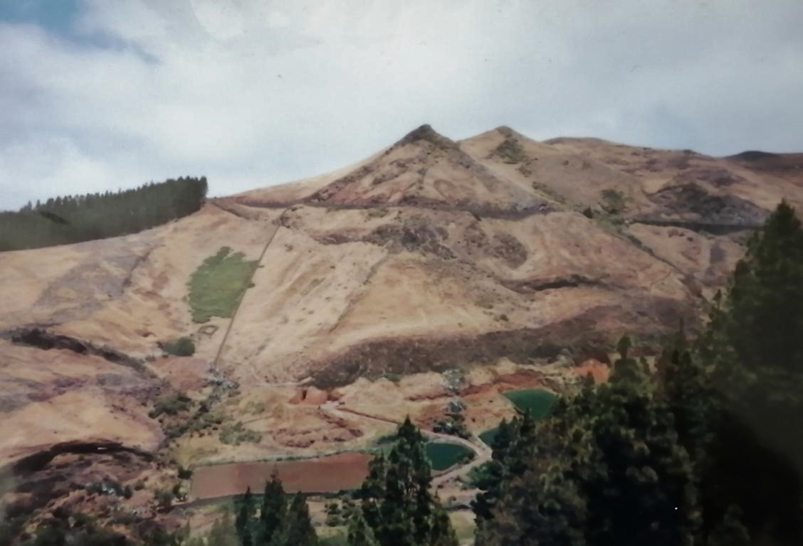 GC Mai 1999 (30)