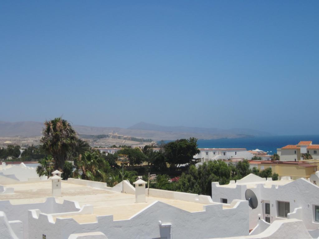 Fuerteventura Juni 2011 (94).JPG