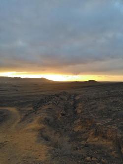 Fuerteventura Febr 2020 web (104)
